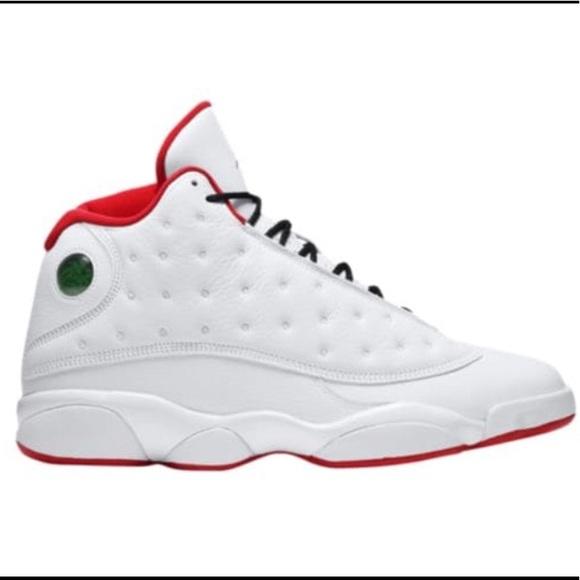 37f527feead Nike Shoes | New Jordan Retro 13 Mens Basketball | Poshmark